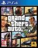 GTA V Edition Premium PS4 POL Nowa